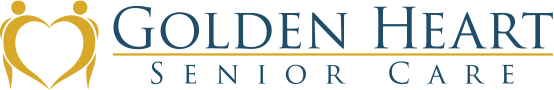 Golden Heart Senior Care - Littleton